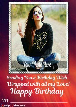 Happy-Birthday-Insert-Photo-Free