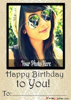 Happy-Birthday-Name-Wish-with-Photo-Upload