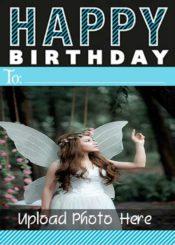 Happy-Birthday-Photo-Card-Maker