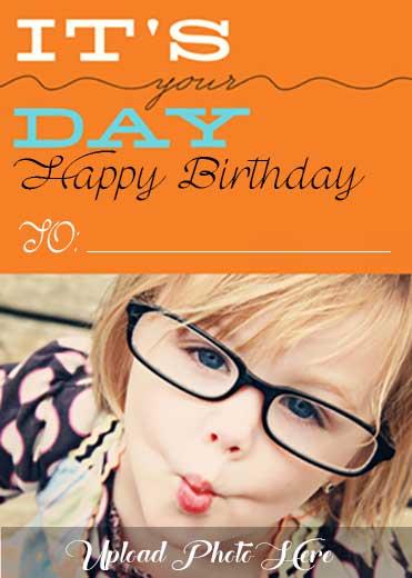 Happy-Birthday-Photo-Card