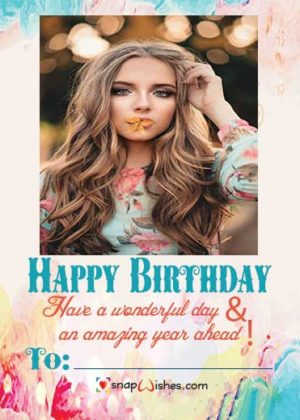 Happy-Birthday-Snap-Wish-for-Lover