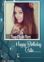 Happy-Birthday-Wishes-with-Photo-Upload