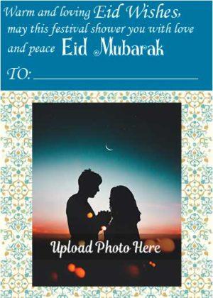 Happy-Eid-Snap-Wish-Card