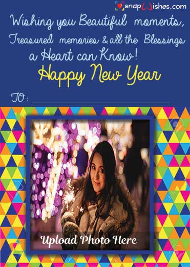 Happy-New-Year-2020-Greeting-Card-with-Name