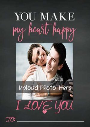 I-love-You-Photo-Card-with-Name