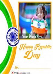 Independence-Day-Image-with-Name-Editing