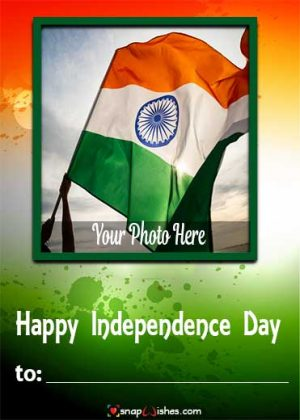 Independence-Day-Photo-Editing-Online