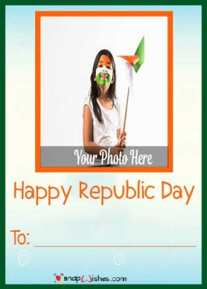 Independence-Day-Wishes-Images-with-Name