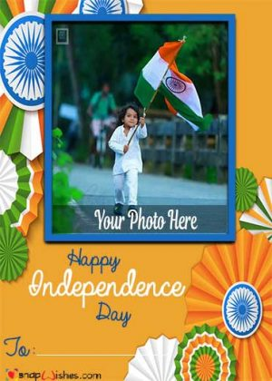 Indian-Independene-Day-Photo-Editor-Online-Images-With-Name