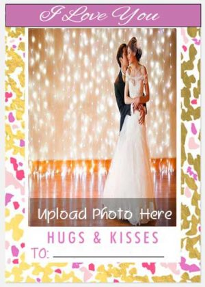 Love-Card-with-Photo-Upload
