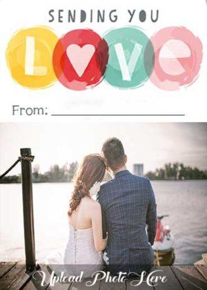 Love-Name-Photo-Card-for-Boyfriend