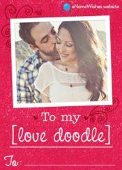 Cute-Love-Name-Photo-Card-for-Girlfriend