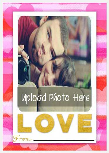 Love-Name-Photo-Card-for-Her