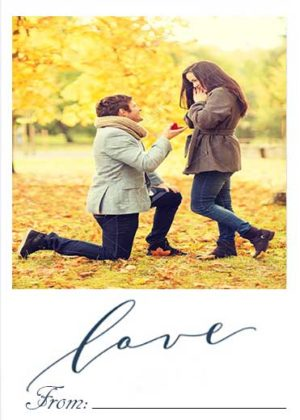 Love-Name-Photo-Card-for-Wife
