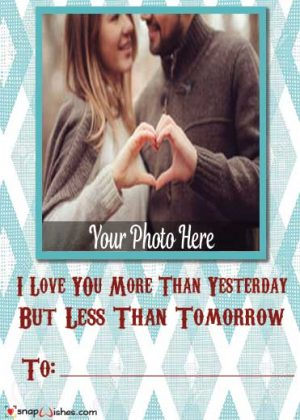 Love-Photo-Editor-Free-Download