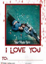 Love-Photo-Frame-hd