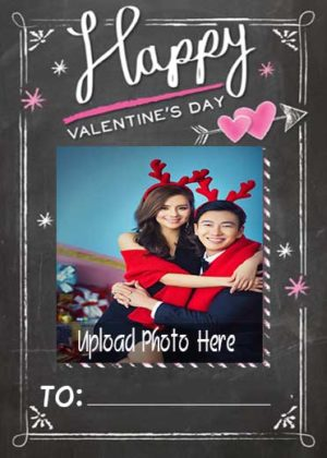Love-Valentines-Day-Photo-Card