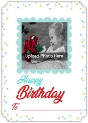 Make-Photo-Birthday-Card-with-Name