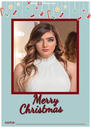 Merry-Christmas-Images-Cards