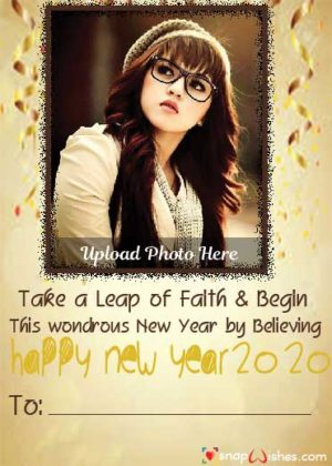 New-Year-2020-Party-Snap-Wish-Card