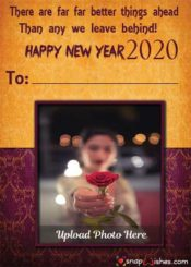 New-Year-Celebrations-Snap-Wish-Card