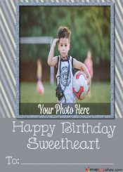 Online-Birthday-Card-Maker-With-Name