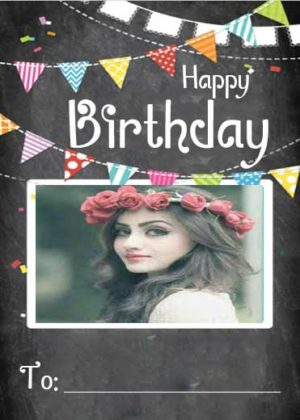 Online-Birthday-Greetings-Wish-Card
