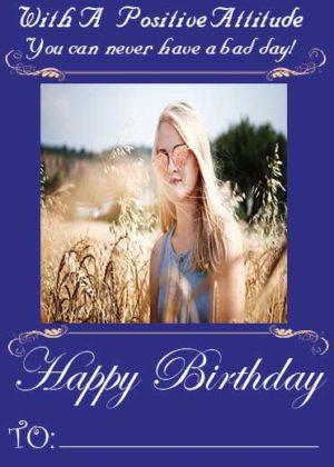 Online-Birthday-Snap-Wish-Card