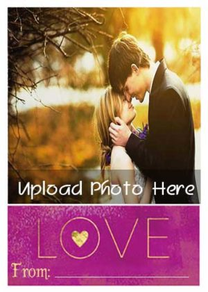 Online-Love-Photo-Card-Maker-with-Name