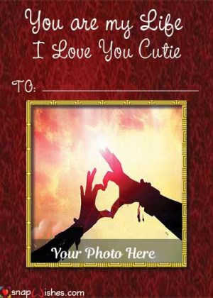 Personalized-Love-Snap-Card-with-Name
