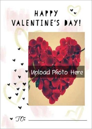 Personalized-Valentine-Photo-Card-Maker