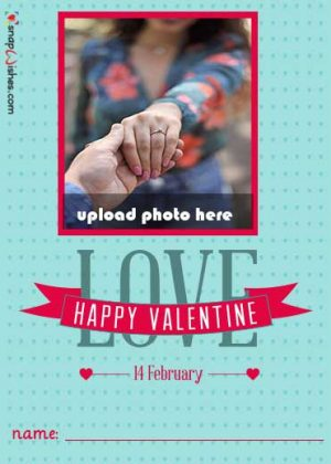 Personalized-Valentines-Day-Cards-for-Him