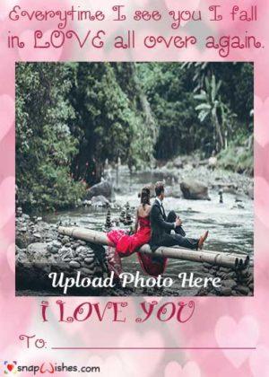 Romantic-Love-Wish-Snap-Card