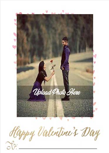 Simple-Valentine-Photo-Card-for-Him