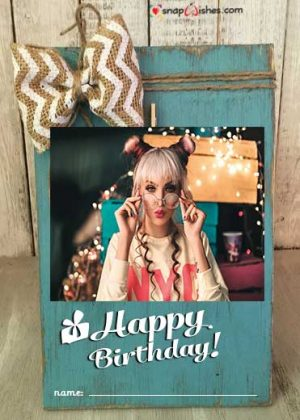 Unique-Birthday-Card-for-Her