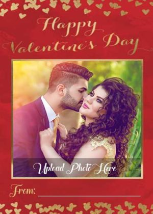 Valentine-Day-Name-Photo-Card