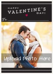 Valentine-Day-Name-Photo-Card-For-Him
