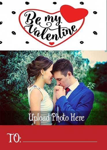Valentine-Name-Photo-Card-for-Husband