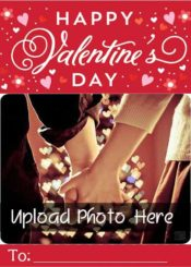 Valentine-Name-Photo-Card-for-Wife