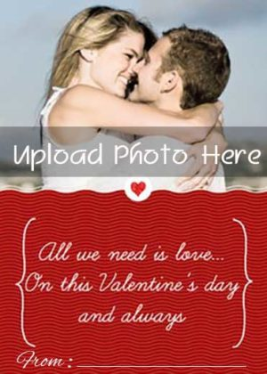 Valentines-Day-Love-Photo-Card-Maker-for-Girlfriend