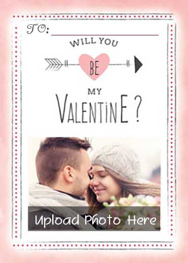Will-You-Be-My-Valentine-Photo-Card-Maker
