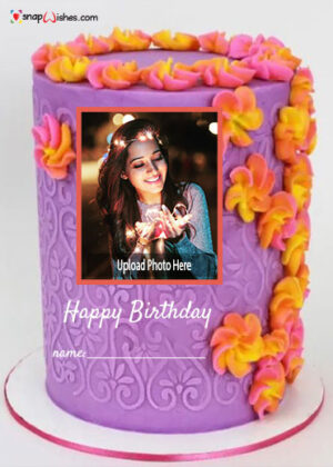 add-text-photo-editor-online-birthday-cake