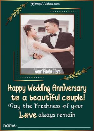 anniversary-card-with-name-and-photo