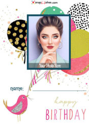beautiful-birthday-photo-card-maker-with-name-editor