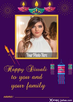 beautiful-diwali-greeting-card-with-name-and-photo