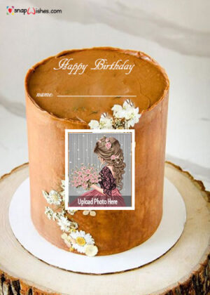 beautiful-flower-birthday-cake-with-name-and-photo-edit