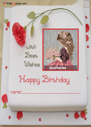 beautiful-red-rose-birthday-cake-with-name-and-photo-edit