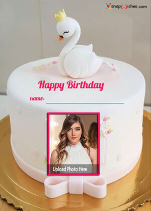 best-birthday-wishes-with-photo-images