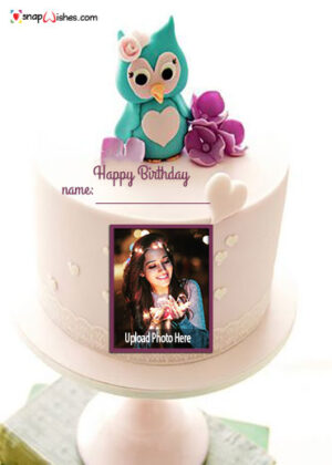 best-free-photo-editing-online-birthday-cake