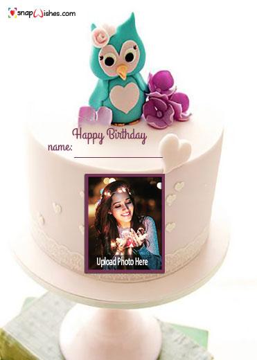 best-free-photo-editing-online-birthday-cake